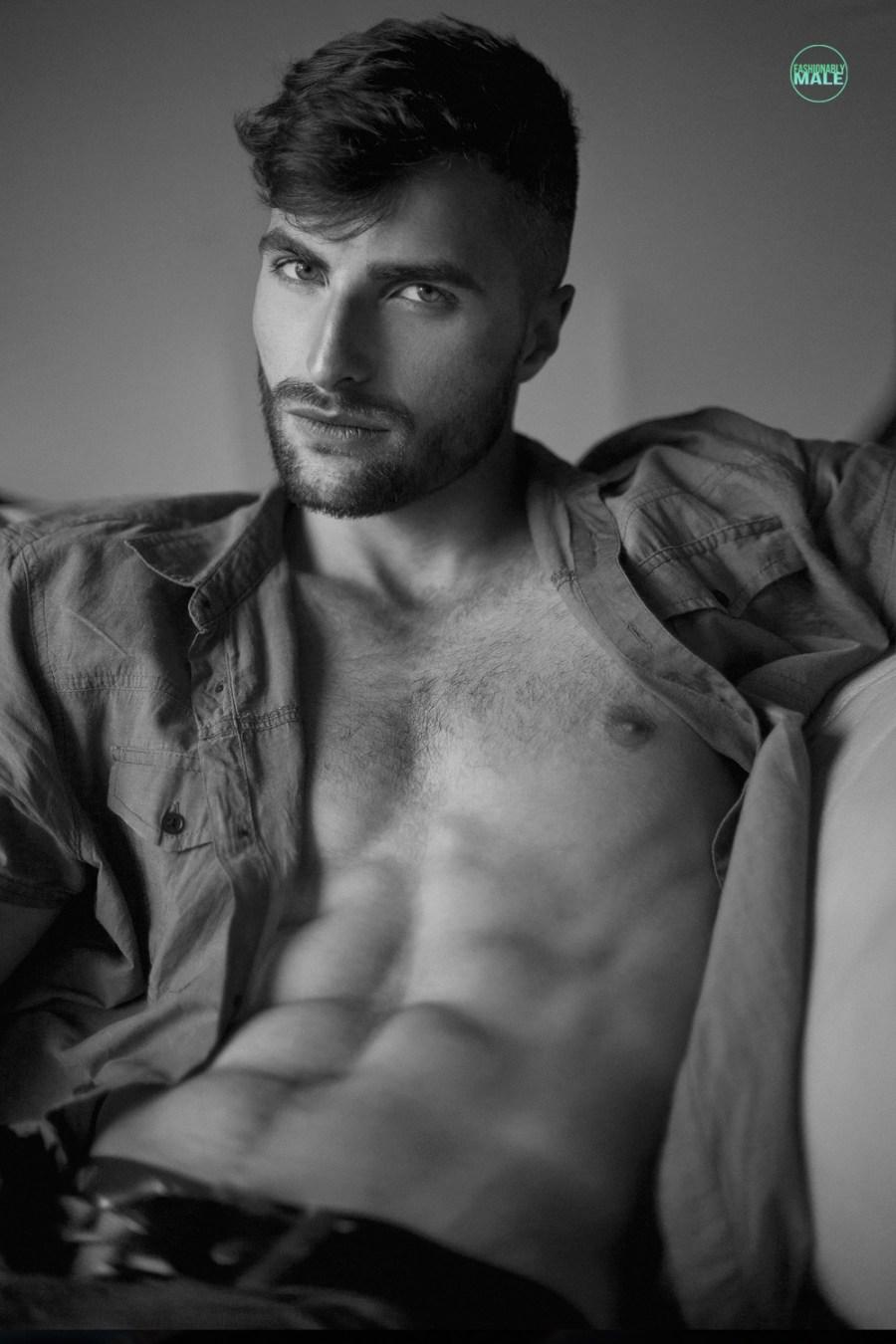 Jono-Photography_David Turner_WEB_004