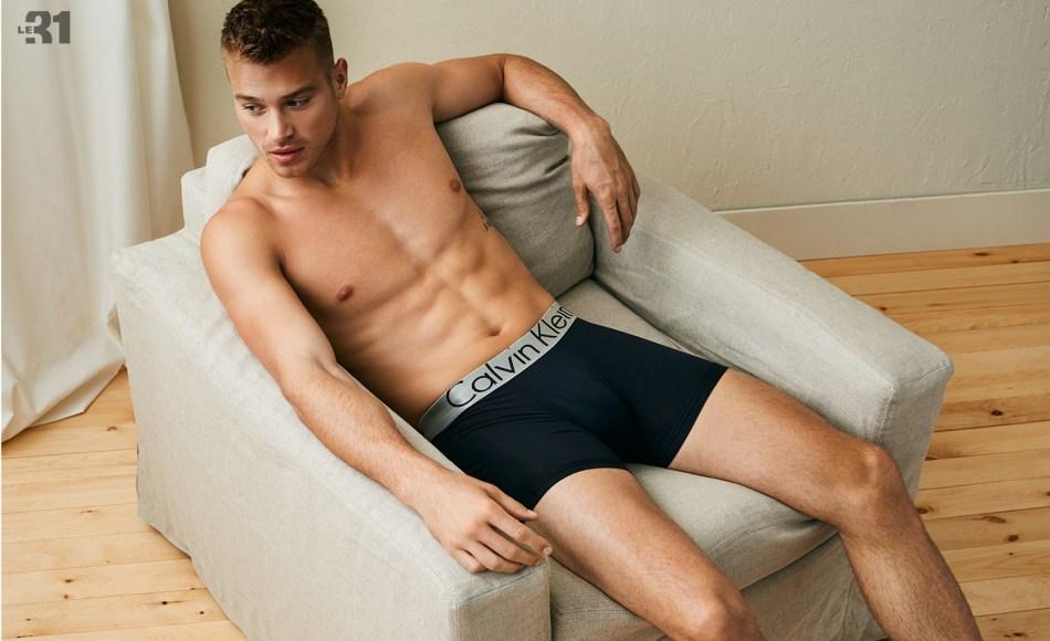 Matthew Noszka for Simons Underwear Catalogue6