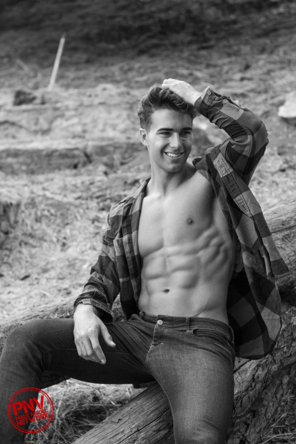 Nic Palladino by Adam Washington 10