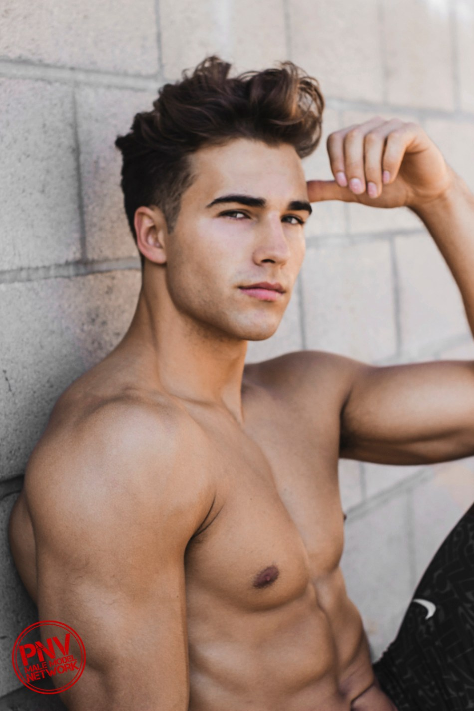 Nic Palladino by Adam Washington 7
