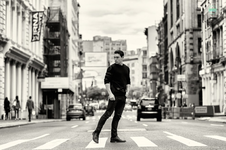 Ryan Kolton by Armando Adajar Fashionably Male15