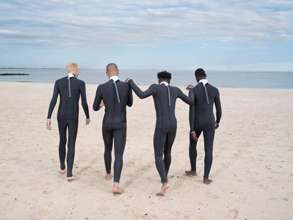 Surf League by Thom Browne9