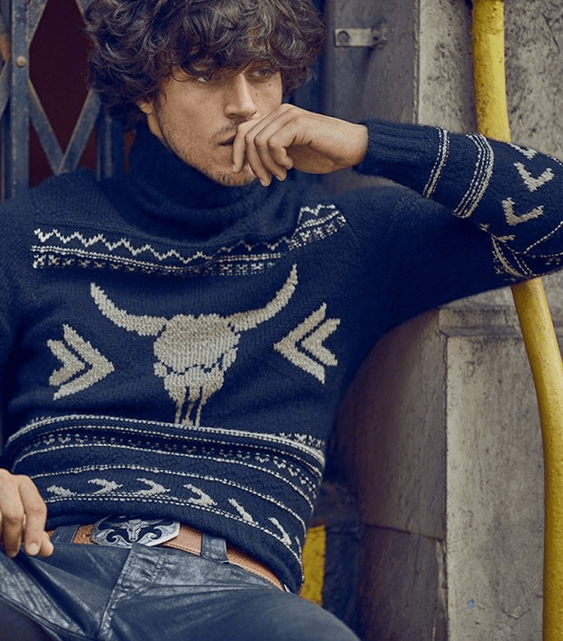 Miles McMillan by Billy Kidd for Telegraph Fashion5