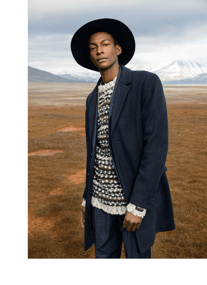 Scotch and Soda AW17 Campaign10