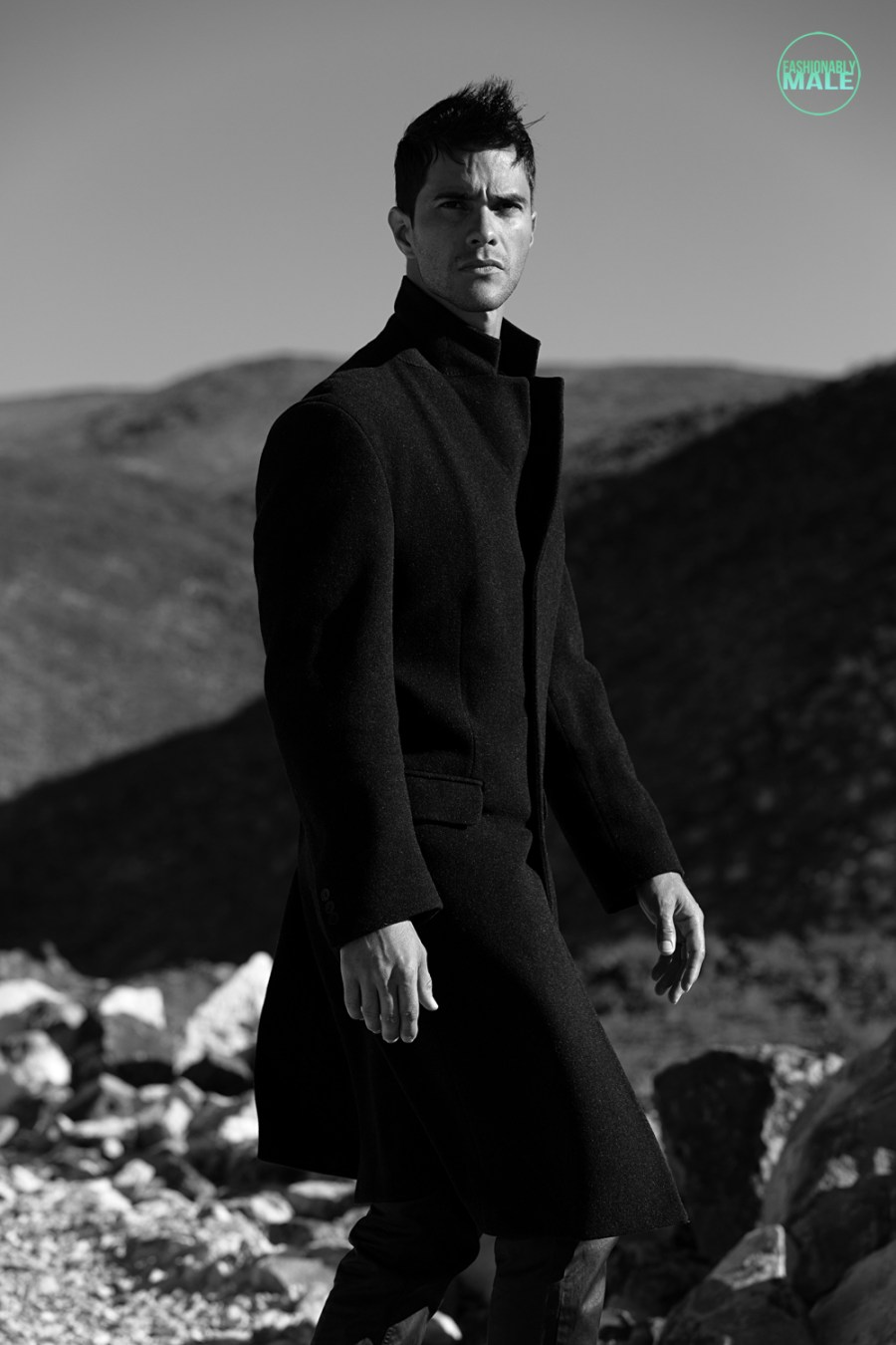 Augusto and Louis by Ivan Avila for Fashionably Male12