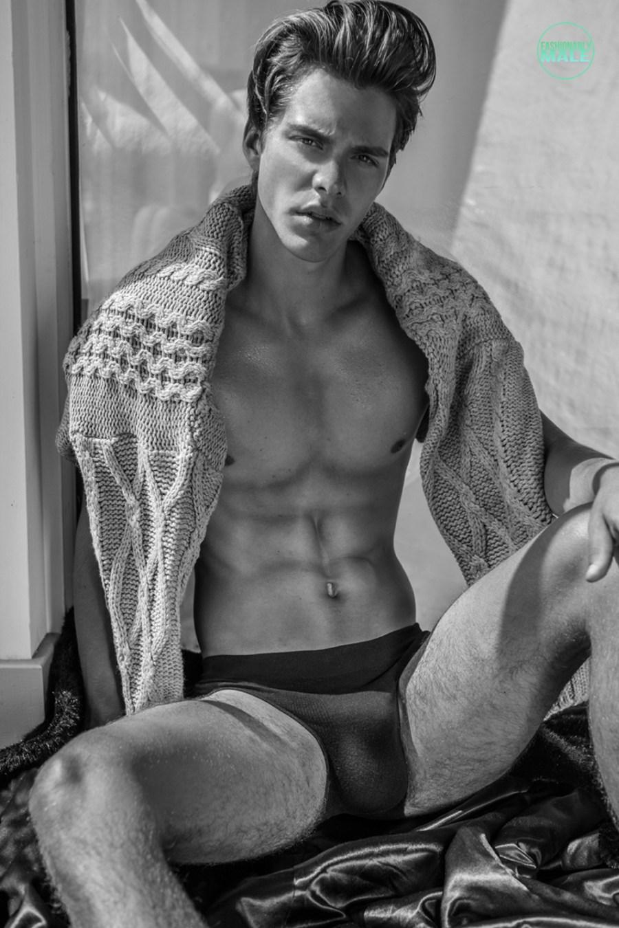 Connor Straathof06