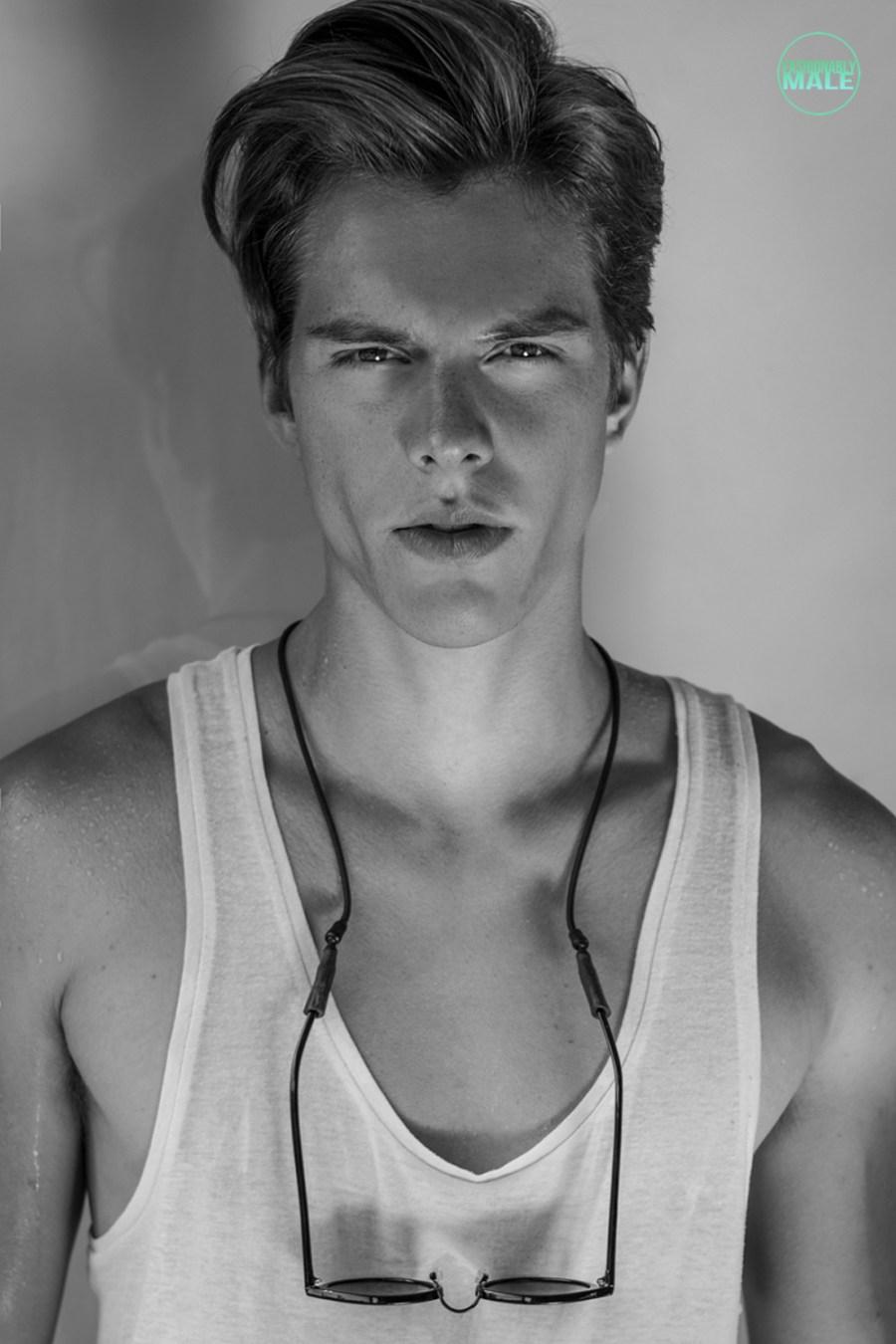 Connor Straathof07
