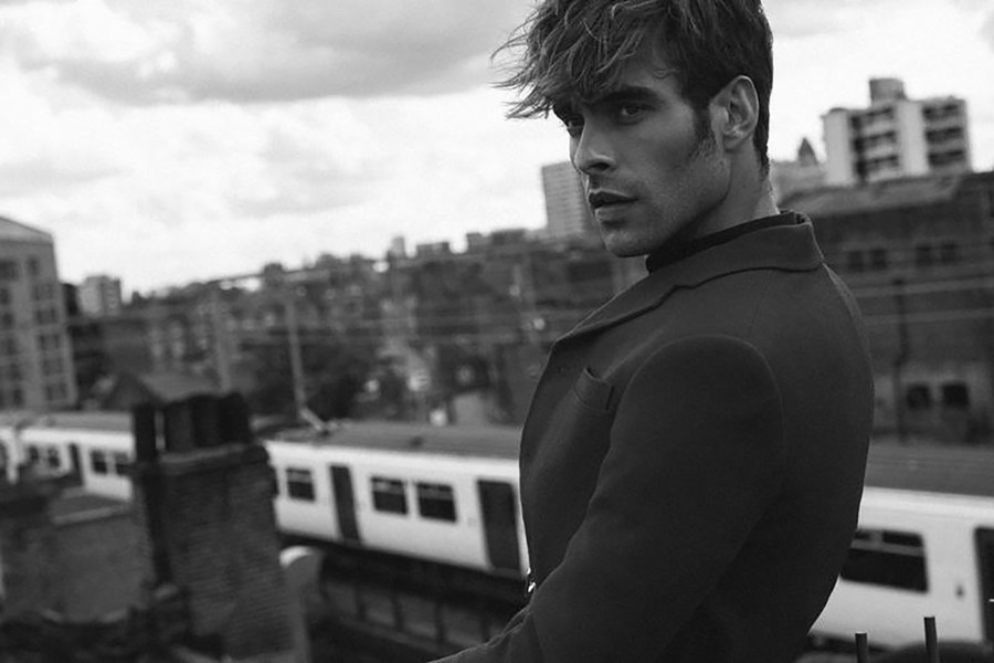 JON KORTAJARENA FOR GLASS MAGAZINE FALL 2017 BY LUKASZ PUKOWIEC12