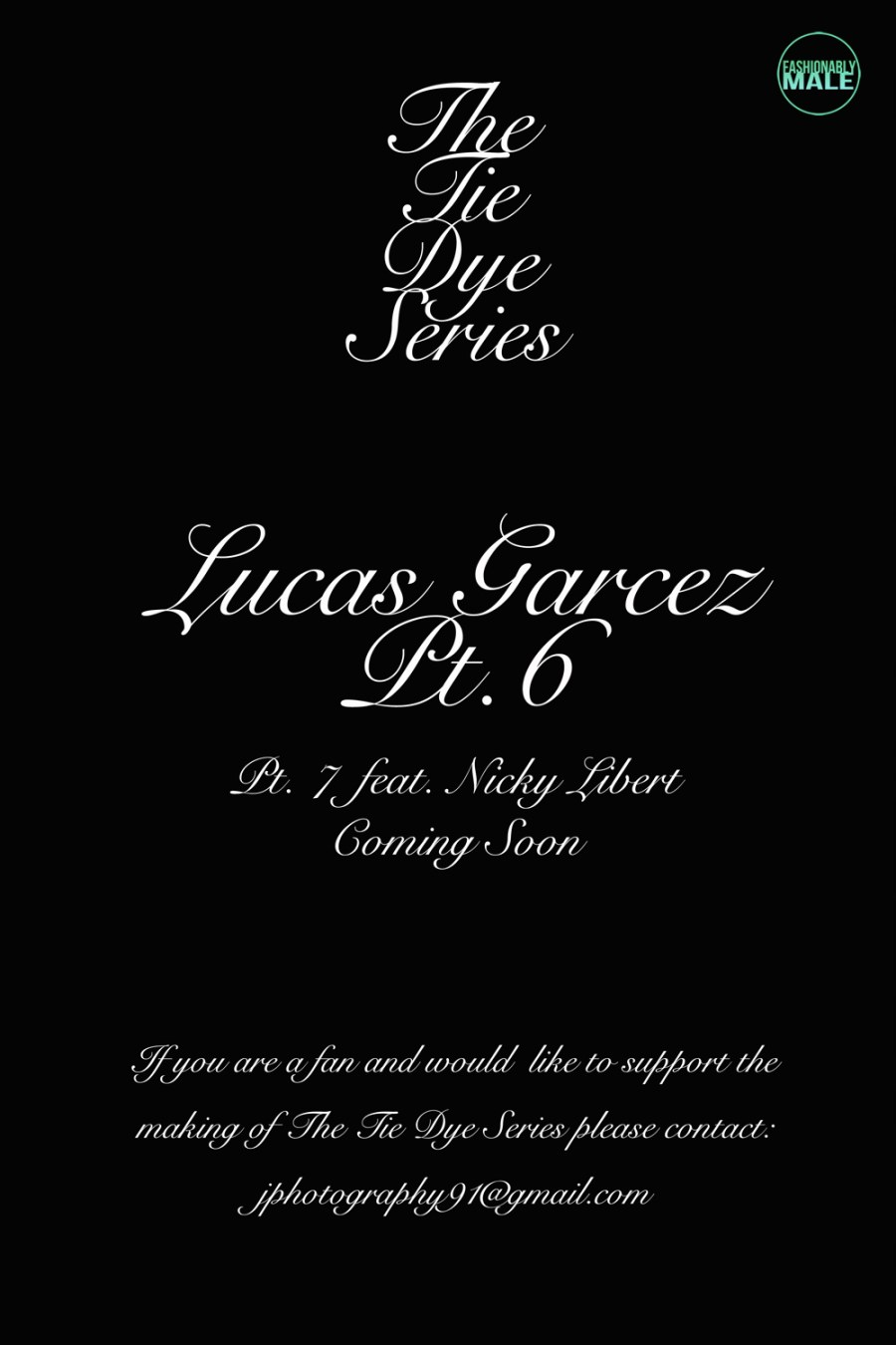 Jose Pope_Tie Dye Series_Lucas Garcez_02