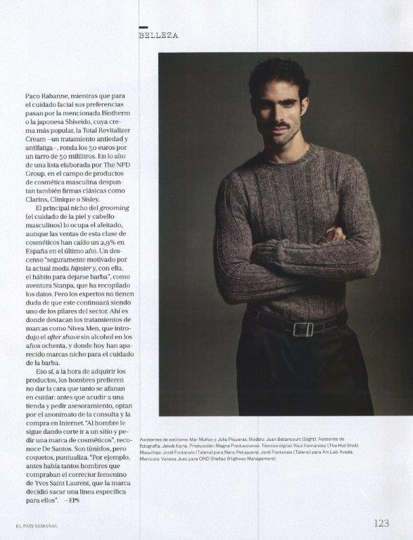 JuanBetancourt_ElPaisSemanal-6