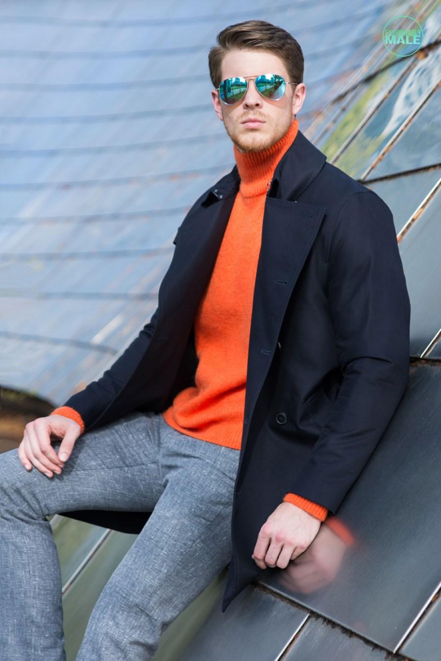 Matthew Mason for Fashionably Male (3)