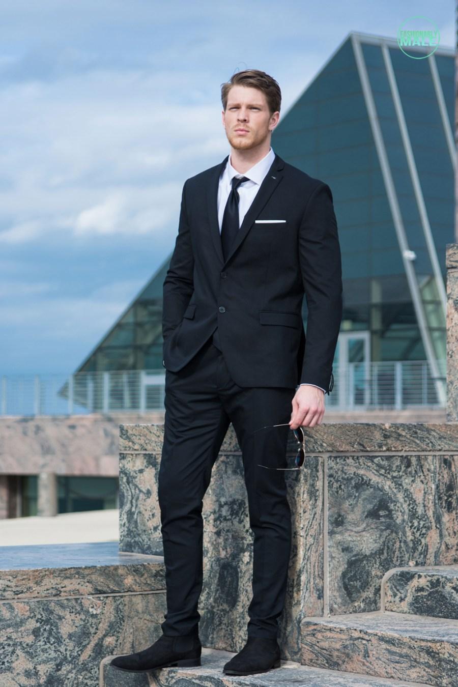 Matthew Mason for Fashionably Male (5)