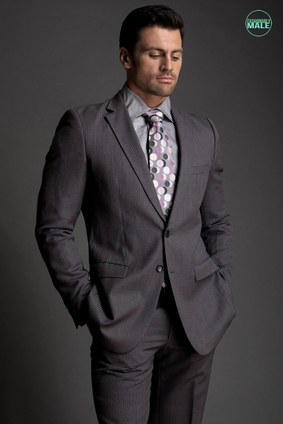 Michael J Scanlon for FashionablyMale (1)