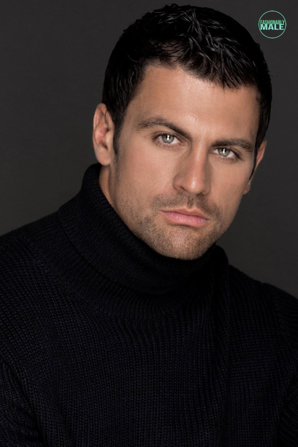Michael J Scanlon for FashionablyMale (4)