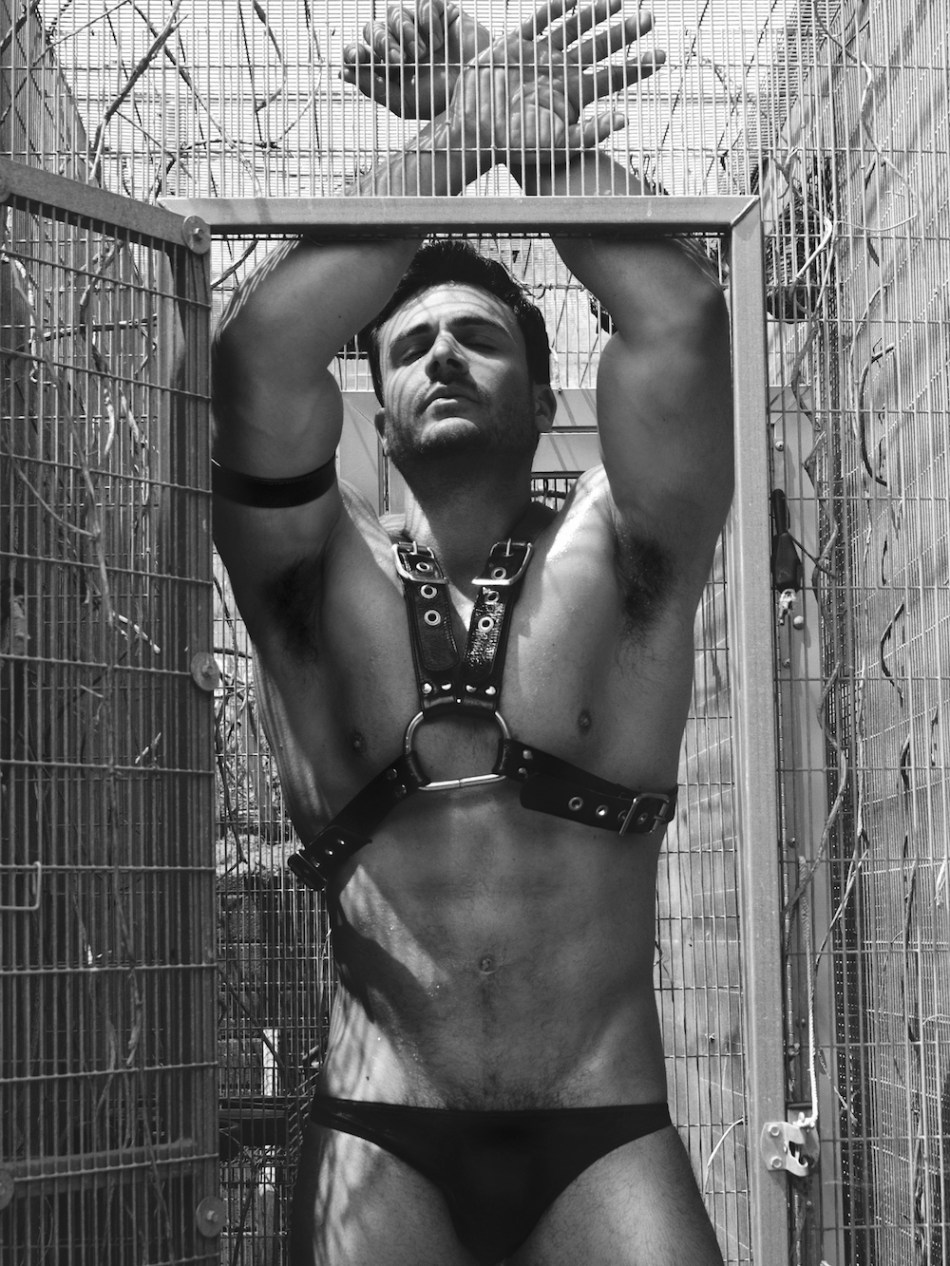 Fusco by Hoover Pnv Network5
