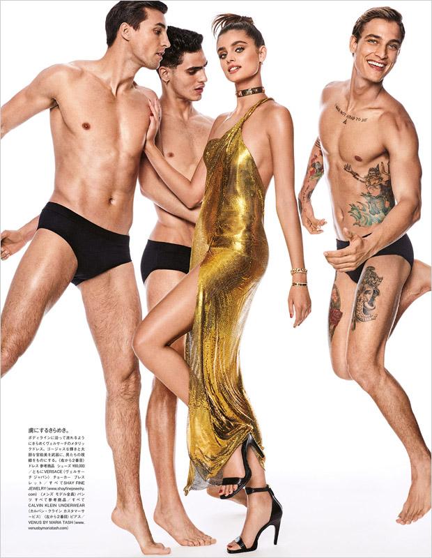 Vogue-Japan-December-2017-Giampaolo-Sgura-02