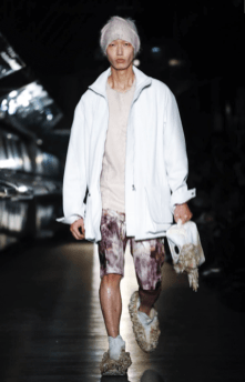 COTTWEILER MENSWEAR FALL WINTER 2018 LONDON9