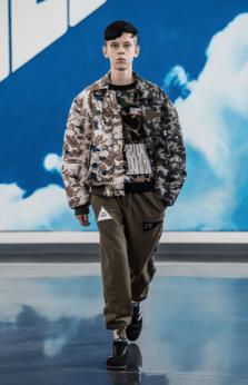 GOSHA RUBCHINSKIY MENSWEAR FALL WINTER 2018 YEKATERINBURG3