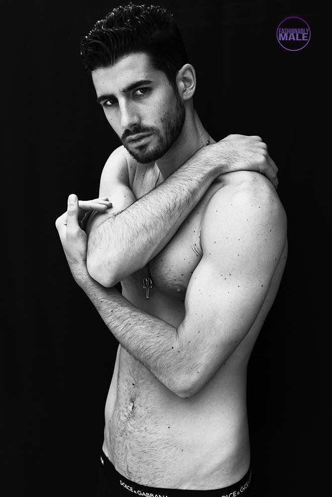 Riccardo Nardella (23)
