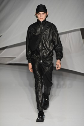Cottweiler Men's Spring 2019