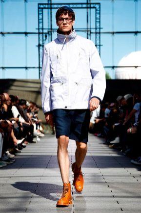 Junya Watanabe Man Menswear Spring Summer 2019 Paris3