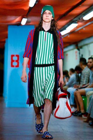 Marni Menswear Spring Summer 2019 Milan25