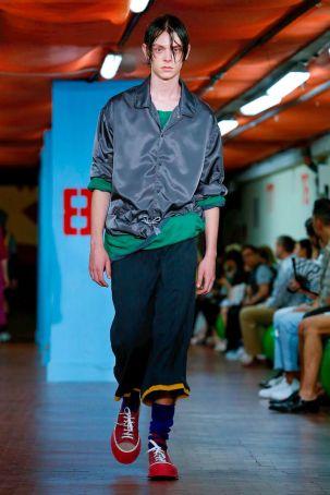 Marni Menswear Spring Summer 2019 Milan32
