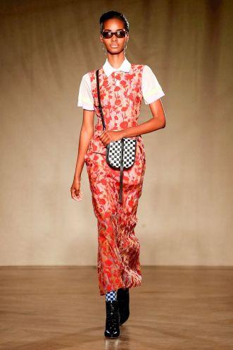 Paul Smith Menswear Spring Summer 2019 Paris26