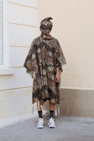 Siki Im Spring Summer 2019 Paris12