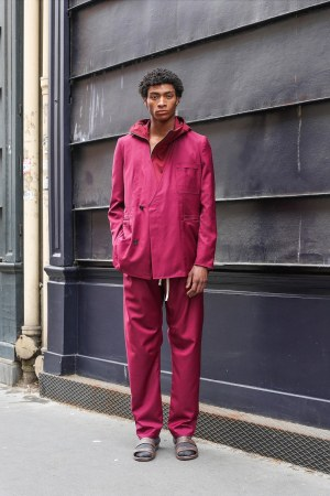 Siki Im Spring Summer 2019 Paris16