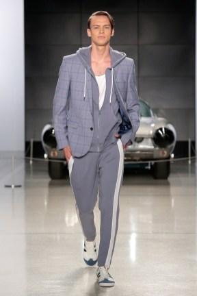Nick Graham Spring Summer 2019 New York6