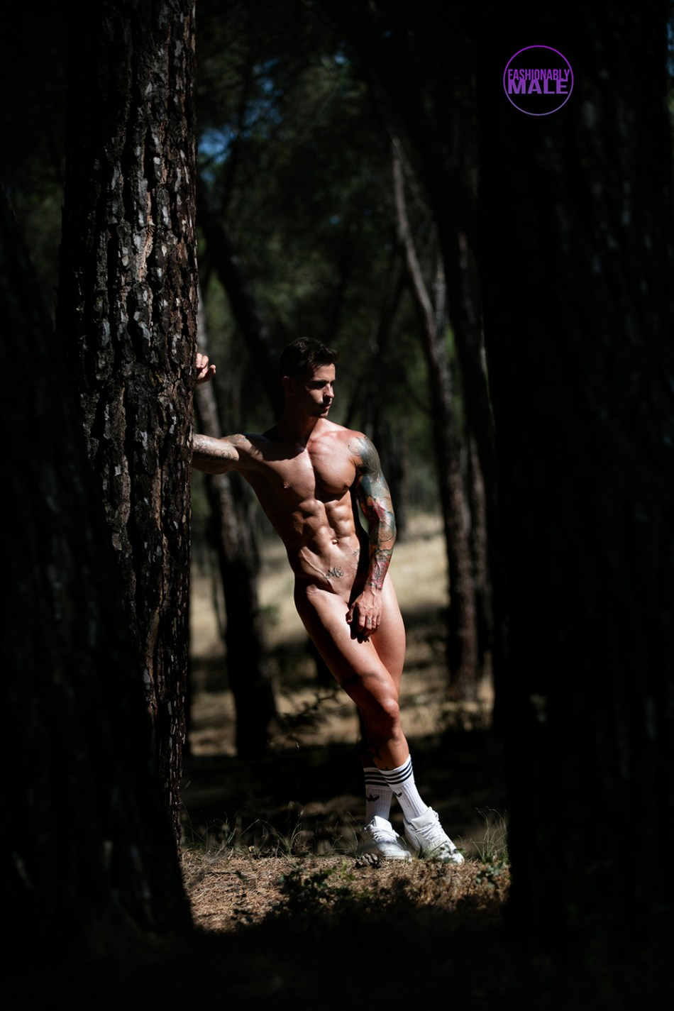 We Want More of Joan Crisol & Alex Bueno - Exclusive Interview
