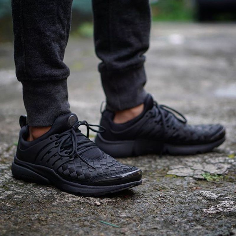 Fashion Sneakers for Men: Sexy Comfort Shoes
