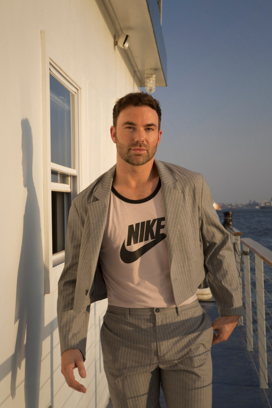 Spotlight on Beauty Expert Ryan Nickulas