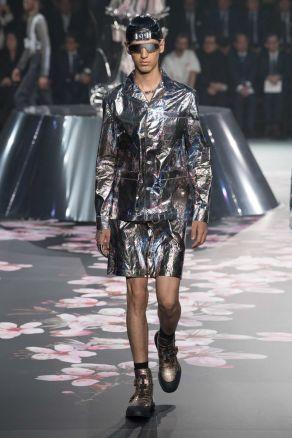 Dior Homme Pre Fall 2019 Tokyo10