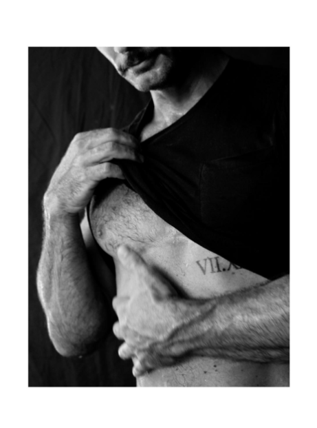 Jason Blair for Rufhouse Magazine Issue 10 Volume 02 Winter 18-195
