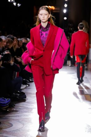 Berluti Menswear Fall Winter 2019 Paris10