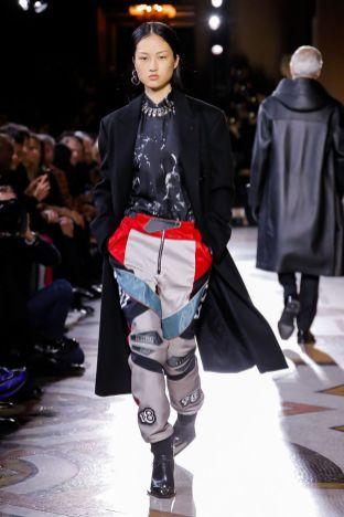 Berluti Menswear Fall Winter 2019 Paris23