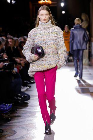 Berluti Menswear Fall Winter 2019 Paris32