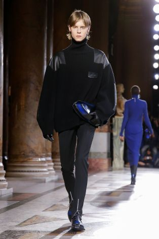 Berluti Menswear Fall Winter 2019 Paris41