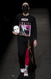 BrainandBeast Men & Women AW 2019 Madrid14