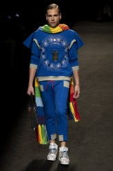 BrainandBeast Men & Women AW 2019 Madrid19