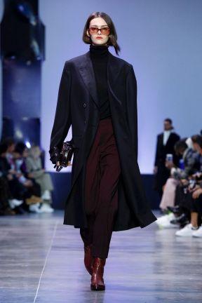 Cerruti 1881 Menswear Fall Winter 2019 Paris20