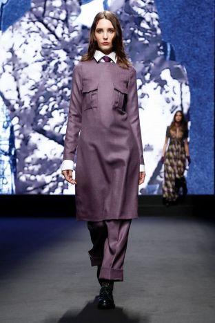 Daks Men & Women Fall Winter 2019 Milan57