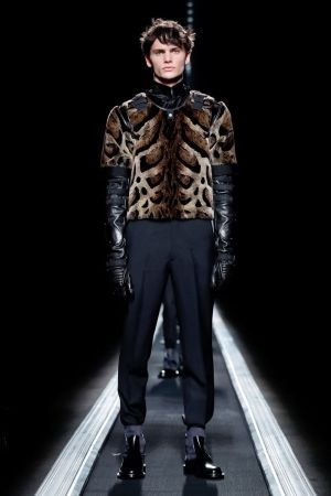 Dior Homme Menswear Fall Winter 2019 Paris7