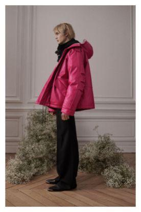 Givenchy Menswear Fall Winter 2019 Paris14