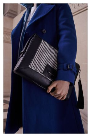 Givenchy Menswear Fall Winter 2019 Paris24