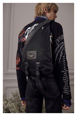 Givenchy Menswear Fall Winter 2019 Paris27