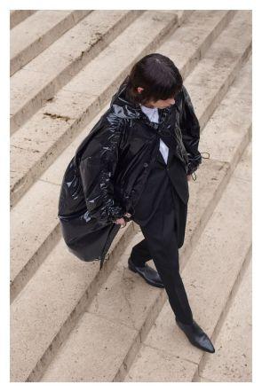 Givenchy Menswear Fall Winter 2019 Paris31