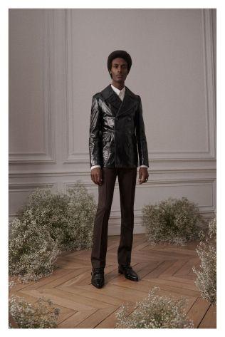 Givenchy Menswear Fall Winter 2019 Paris35